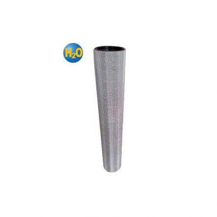 Филтър 1000µ за Cintropur NW500/650/800 – метална мрежа