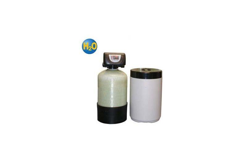 Система омекотителна RX 10 L 3/4″ – 2 части