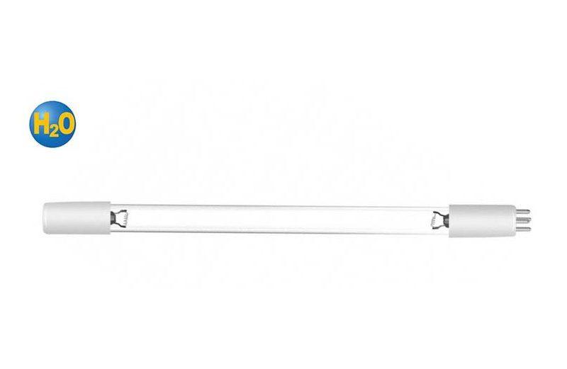 Лампа UV за PV35 – GHO702T5L/4-LT, 65 W