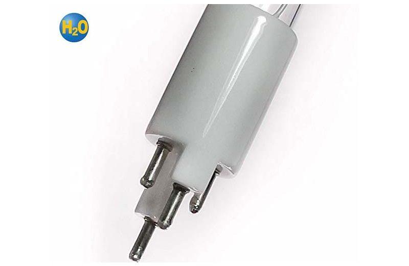Лампа UV S810R за Viqua Sterilight S8Q