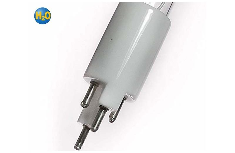 Лампа UV S36R за Viqua S12Q