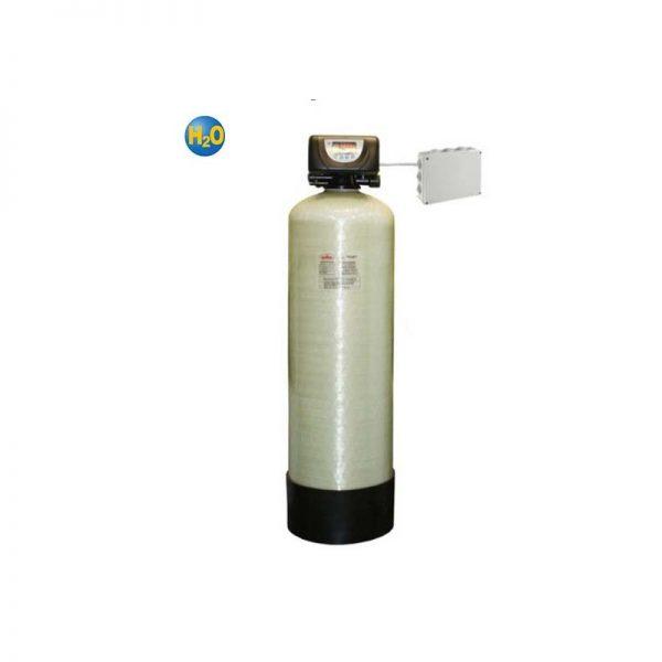 H2O AQUA mix ION