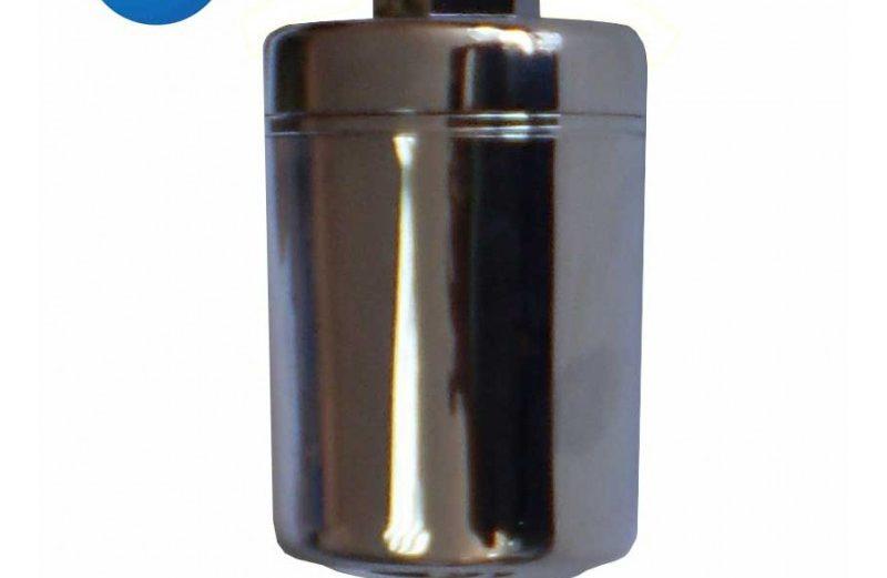 Филтър за душ с активен въглен GGWFSH