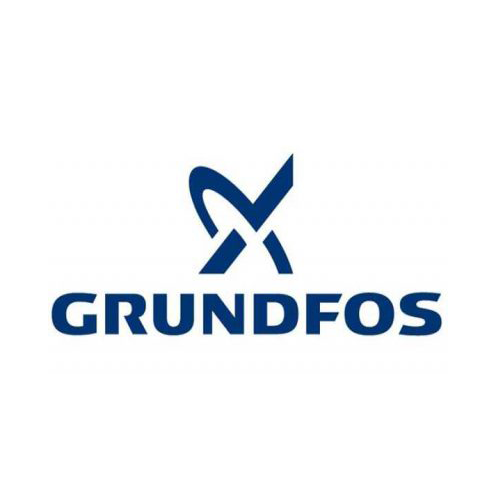 Помпи Grundfos