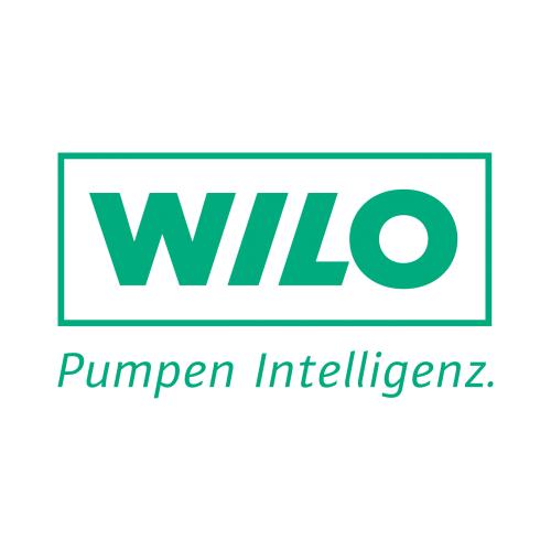 Помпи Wilo