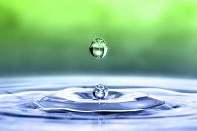 Пречистване на вода
